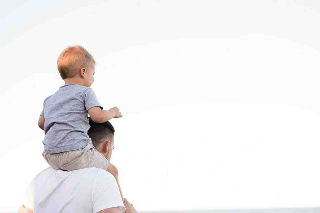 Comment fonctionne la carte famille sncf
