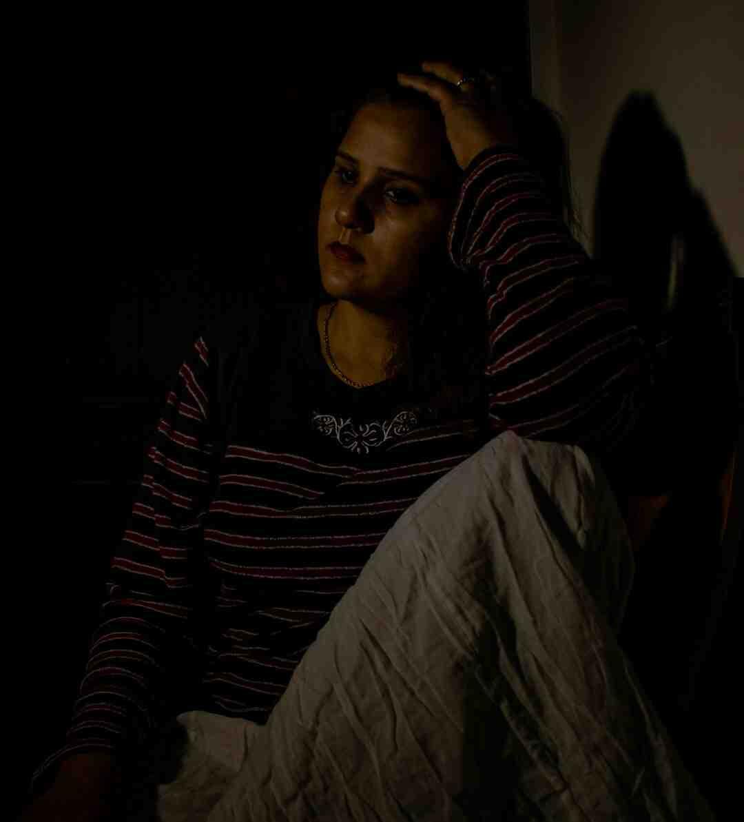 Comment punir un ado de 15 ans ?